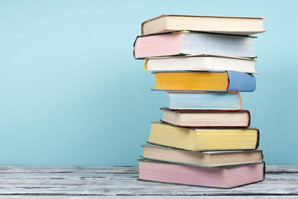 Bücher_723x484